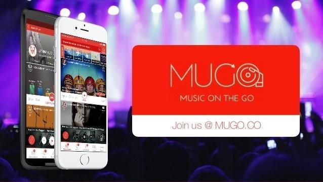 mugo-app
