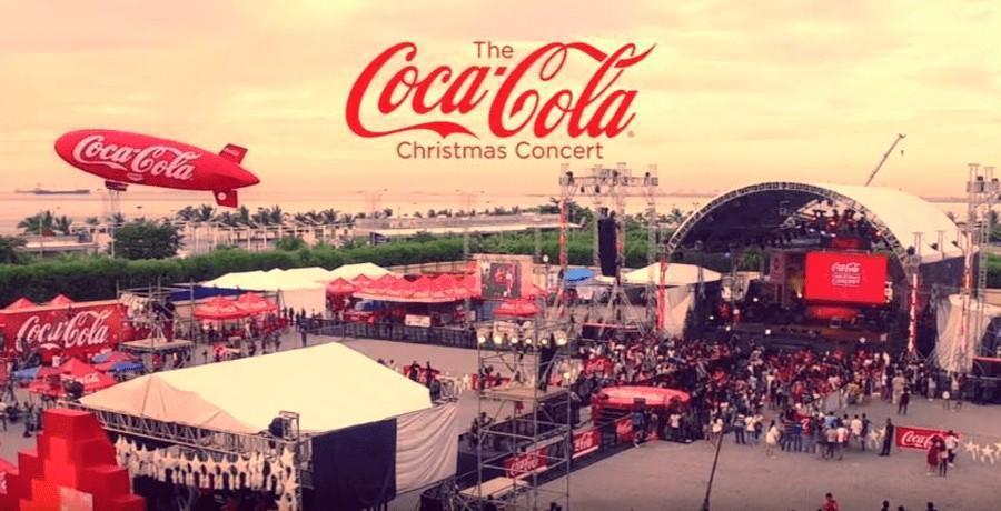 coca-cola-concierto2