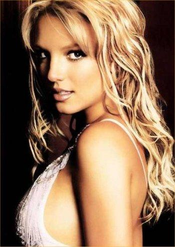 ¡Asiste a la Master Class del vocal coach de Britney Spears!