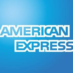 ¡Paga en IVT con American Express a 3, 6 y 12 meses sin intereses!