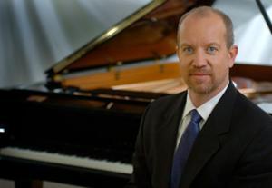 """Dave Stroud, vocal coach de las estrellas en """"Artist Intensive"""""""