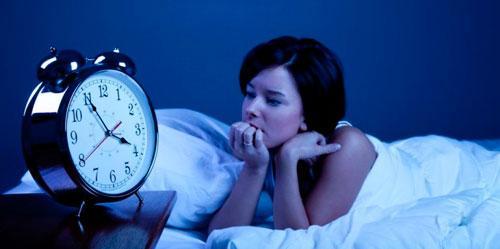 ¿No dormir afecta al cantar?