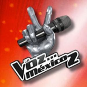Ubicación del casting La Voz México en el DF