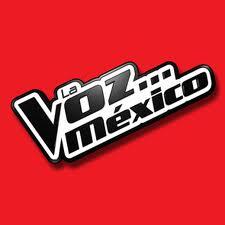Casting VIP de La Voz México 4 en IVT ¡Asiste!
