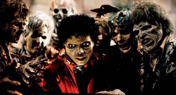 Promoción de Halloween en IVT ¡¡¡no te lo pierdas!!!