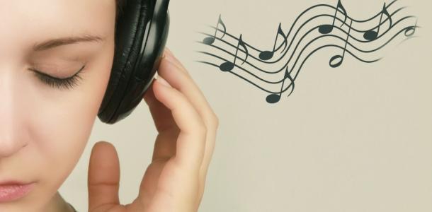 Comienza a encontrar tu creatividad como cantante