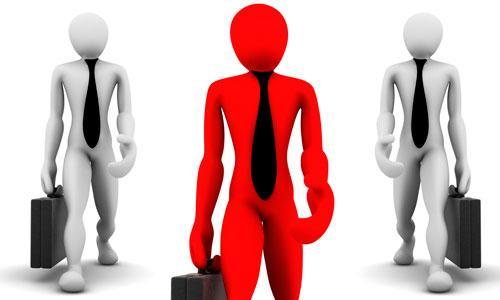 >> Primeros pasos para hacer un negocio exitoso y ganar dinero fácil