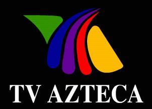 ¡Asiste al 2o casting VIP de TV Azteca!