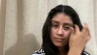 Anahi Barrera